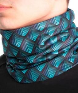 11#-chusta-ocieplajaca-komin-ocieplacz-diller-jungle-urbanstaffshop-streetwear-1-(2)
