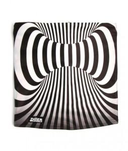 12#-chusta-ocieplajaca-komin-ocieplacz-diller-hypnosis-urbanstaffshop-streetwear-1-(1)