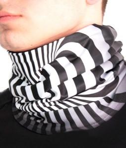 12#-chusta-ocieplajaca-komin-ocieplacz-diller-hypnosis-urbanstaffshop-streetwear-1-(2)