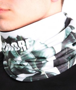14#-chusta-ocieplajaca-komin-ocieplacz-diller-anymore-urbanstaffshop-streetwear-1-(2)