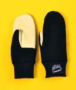 15#-rekawiczki-soberay-mittens-lemon-black-pingwy-urbanstaffshop-casual-streetwear-(1)