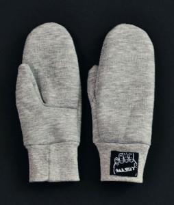16#-rekawiczki-soberay-mittens-grey-pingwy-urbanstaffshop-casual-streetwear-(1)