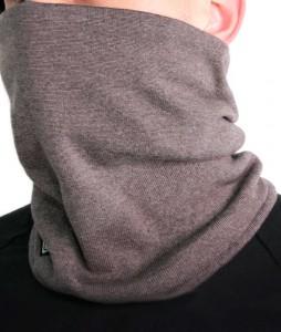 17#-chusta-ocieplajaca-komin-ocieplacz-diller-brown-classic-urbanstaffshop-streetwear-1-(3)