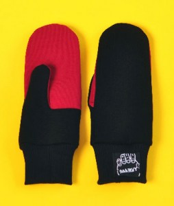 17#-rekawiczki-soberay-mittens-black-bordo-pingwy-urbanstaffshop-casual-streetwear-(1)