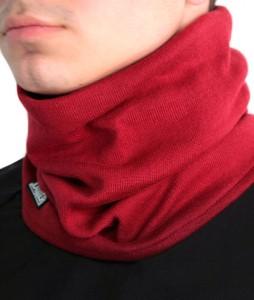18#-chusta-ocieplajaca-komin-ocieplacz-diller-red-classic-urbanstaffshop-streetwear-1-(2)
