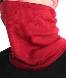 18#-chusta-ocieplajaca-komin-ocieplacz-diller-red-classic-urbanstaffshop-streetwear-1-(3)