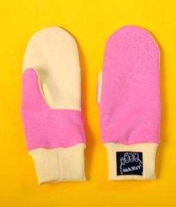 18#-rekawiczki-soberay-mittens-pink-lemon-pingwy-urbanstaffshop-casual-streetwear-(1)