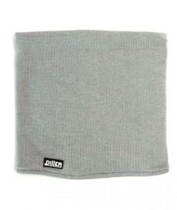 19#-chusta-ocieplajaca-komin-ocieplacz-diller-gray-classic-urbanstaffshop-streetwear-1-(1)