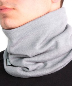 19#-chusta-ocieplajaca-komin-ocieplacz-diller-gray-classic-urbanstaffshop-streetwear-1-(2)