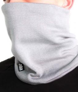 19#-chusta-ocieplajaca-komin-ocieplacz-diller-gray-classic-urbanstaffshop-streetwear-1-(3)