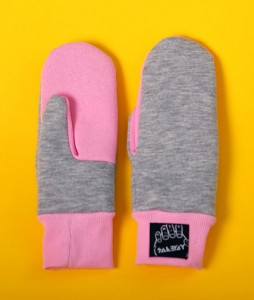 19#-rekawiczki-soberay-mittens-pink-grey-pingwy-urbanstaffshop-casual-streetwear-(1)