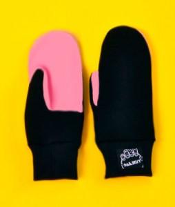 20#-rekawiczki-soberay-mittens-pink-black-pingwy-urbanstaffshop-casual-streetwear-(3)