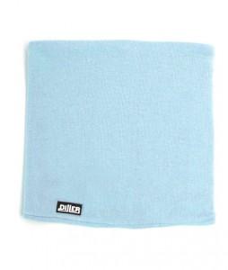 21#-chusta-ocieplajaca-komin-ocieplacz-diller-light-blue-classic-urbanstaffshop-streetwear-1-(1)