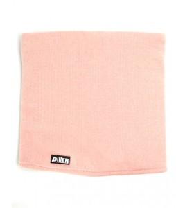 22#-chusta-ocieplajaca-komin-ocieplacz-diller-light-pink-classic-urbanstaffshop-streetwear-1-(1)