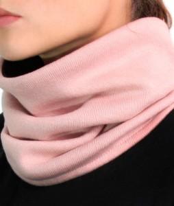 22#-chusta-ocieplajaca-komin-ocieplacz-diller-light-pink-classic-urbanstaffshop-streetwear-1-(2)