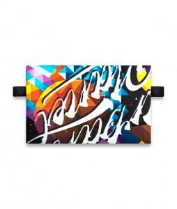 22#-kluczowka-etui-na-kluczy-klucze-urbanplanet-gizmo-casual-streetwear-urbanstaffshop-3
