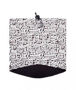 29#-chusta-ocieplajaca-komin-ocieplacz-urbanplanet-calligraffiti-w-urbanstaffshop-casual-streetwear-1-(2)