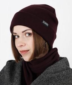 3#-czapka-zimowa-discordia-bloody-bony-urbanstaffshop-casual-streetwear-5