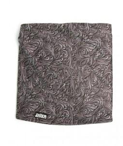 5#-chusta-ocieplajaca-komin-ocieplacz-diller-dg-pattern-urbanstaffshop-streetwear-1-(1)
