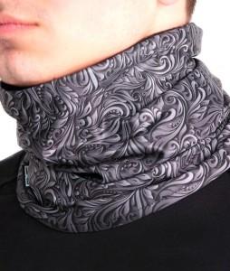 5#-chusta-ocieplajaca-komin-ocieplacz-diller-dg-pattern-urbanstaffshop-streetwear-1-(2)