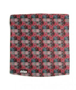 6#-chusta-ocieplajaca-komin-ocieplacz-diller-r-pattern-urbanstaffshop-streetwear-1-(1)