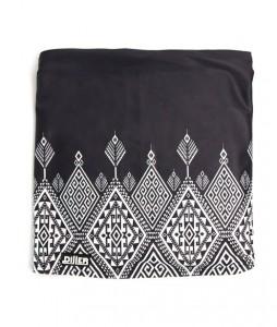 7#-chusta-ocieplajaca-komin-ocieplacz-diller-rare-urbanstaffshop-streetwear-1-(1)
