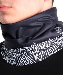 7#-chusta-ocieplajaca-komin-ocieplacz-diller-rare-urbanstaffshop-streetwear-1-(2)
