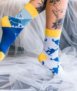 #70-skarpety-skarpetki-sammyicon-hoodoo-urbanstaffshop-casual-streetwear-1