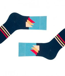 #75-skarpety-skarpetki-sammyicon-segel-urbanstaffshop-casual-streetwear-2