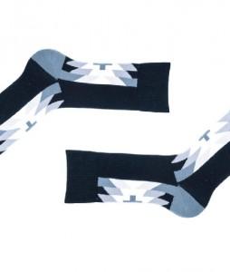 #76-skarpety-skarpetki-sammyicon-cruz-night-urbanstaffshop-casual-streetwear-1