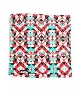 8#-chusta-ocieplajaca-komin-ocieplacz-diller-snowman-urbanstaffshop-streetwear-1-(1)