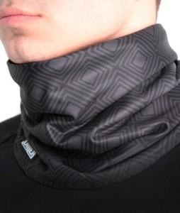 9#-chusta-ocieplajaca-komin-ocieplacz-diller-classic-pattern-urbanstaffshop-streetwear-1-(2)