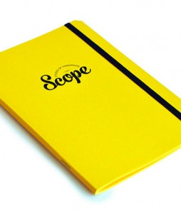 #1-szkicownik-notatnik-sketchbook-a5-a6-scope-invisible-yellow-casual-streetwear-urbanstaffshop-(1)