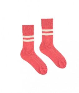 #1-welniane-cieple-skarpety-zimowe-skarpetki-sammyicon-scandes-urbanstaffshop-casual-streetwear-2