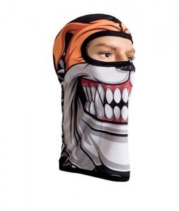 12#-kominiarka-balaclava-balaclava4u-angry-dog-casual-streetwear-urbanstaffshop-2