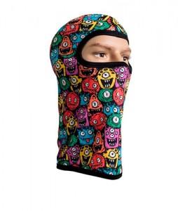 13#-kominiarka-balaclava-balaclava4u-felines-casual-streetwear-urbanstaffshop-2