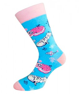 #13-skarpety-skarpetki-kolorowe-cup-of-sox-science-fishion-socks-glodne-mruki-casual-streetwear-urbanstaffshop-2
