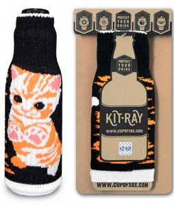 #14-kitracz-kit-ray-etui-cup-of-sox-dr-kit-and-ms-ray-little-ball-of-fur-purr-purr-casual-streetwear-urbanstaffshop-1