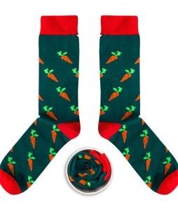 #14-skarpety-skarpetki-kolorowe-cup-of-sox-eatable-marchewka-slodka-z-zielenia-wlodka-casual-streetwear-urbanstaffshop-1