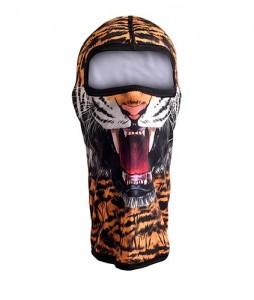 15#-kominiarka-balaclava-balaclava4u-tiger-casual-streetwear-urbanstaffshop-1