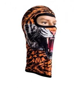 15#-kominiarka-balaclava-balaclava4u-tiger-casual-streetwear-urbanstaffshop-2
