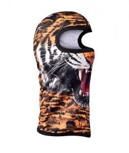 15#-kominiarka-balaclava-balaclava4u-tiger-casual-streetwear-urbanstaffshop-22 (1)