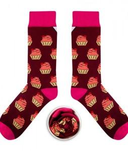 #15-skarpety-skarpetki-kolorowe-cup-of-sox-eatable-muffin-z-taaaka-wisnia-casual-streetwear-urbanstaffshop-1