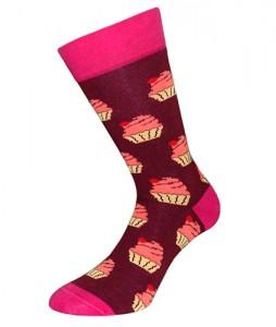 #15-skarpety-skarpetki-kolorowe-cup-of-sox-eatable-muffin-z-taaaka-wisnia-casual-streetwear-urbanstaffshop-2