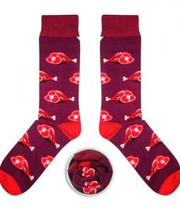 #16-skarpety-skarpetki-kolorowe-cup-of-sox-eatable-flame-grilled-mcdouble-sox-casual-streetwear-urbanstaffshop-1