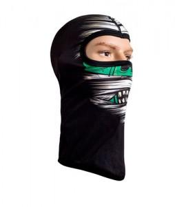 17#-kominiarka-balaclava-balaclava4u-mummy-casual-streetwear-urbanstaffshop-2