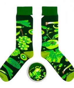 #17-skarpety-skarpetki-kolorowe-cup-of-sox-eatable-soxy-z-roszponki-w-mieszance-z-mrozonki-casual-streetwear-urbanstaffshop-1