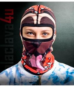 19#-kominiarka-balaclava-balaclava4u-pug-casual-streetwear-urbanstaffshop-1