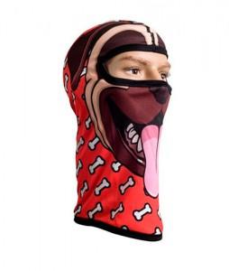 19#-kominiarka-balaclava-balaclava4u-pug-casual-streetwear-urbanstaffshop-2