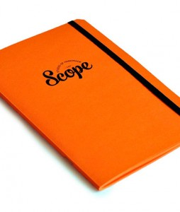 #2-szkicownik-notatnik-sketchbook-a5-a6-scope-invisible-saffron-casual-streetwear-urbanstaffshop-(3)